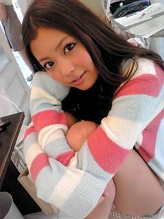 矢野美紀子